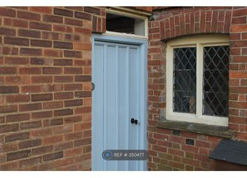 Thumbnail 2 bed semi-detached house to rent in Grove Cottages, Edenbridge