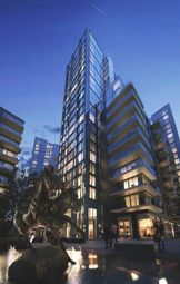 Thumbnail 3 bedroom flat for sale in Goodman Field's, Leman Street, London