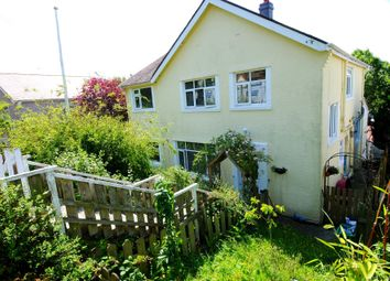 Thumbnail 6 bed detached house for sale in High View Road, Douglas, Isle Of Man