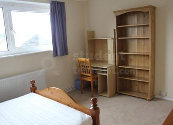 Thumbnail 4 bed shared accommodation to rent in Red Lion Road, Surbiton, Greater London