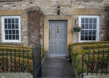 Thumbnail 4 bed terraced house for sale in Ravensworth, Richmond