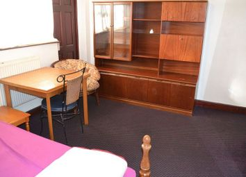 Thumbnail Room to rent in York Street, Cambridge