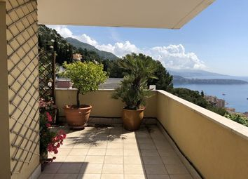 Thumbnail 2 bed apartment for sale in 06240, Beausoleil, Fr