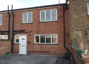 Thumbnail 3 bed flat to rent in Maxwell Road, Beaconsfield
