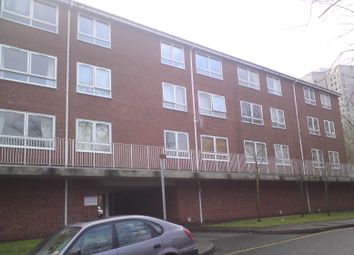 Thumbnail 1 bed flat to rent in Arden Grove, Edgbaston