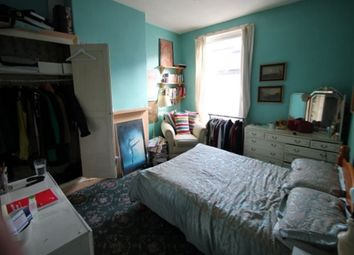 Thumbnail 5 bed terraced house to rent in Norwood Terrace, Hyde Park