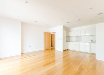 Thumbnail 3 bed flat for sale in Seven Sea Gardens, Bow