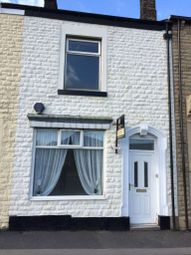 Thumbnail 3 bed terraced house for sale in Crompton Way, Shaw, Oldham
