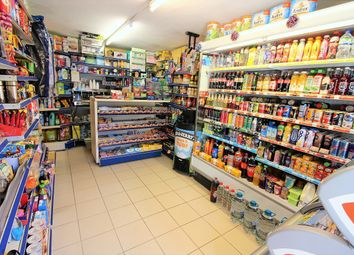 Thumbnail Retail premises to let in Preston Road, Canary Wharf