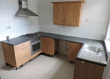 Thumbnail 2 bed property to rent in New Street, Royston, Barnsley