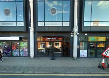 Thumbnail Restaurant/cafe for sale in Priory Place, Fairfax Street, Coventry