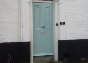 Thumbnail 1 bedroom flat to rent in Carey Street, Reading