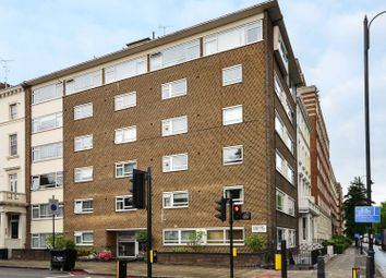 Thumbnail 1 bed flat for sale in Grosvenor Road, Pimlico