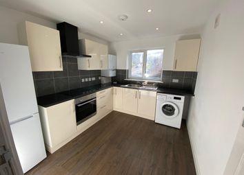 Thumbnail 2 bed flat to rent in London Road, Hemel Hempstead