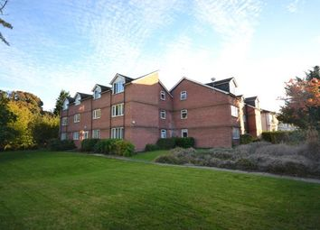 Thumbnail 2 bed flat for sale in Orchard Grove, Upper Grosvenor Road, Tunbridge Wells, Kent