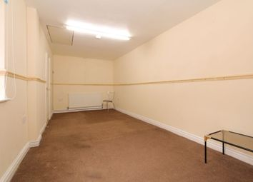 Thumbnail 1 bedroom flat to rent in Market Street, Hyde