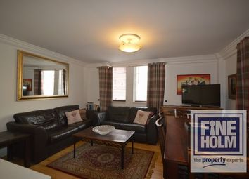 Thumbnail 2 bed flat to rent in Caledonian Crescent, Edinburgh, Midlothian