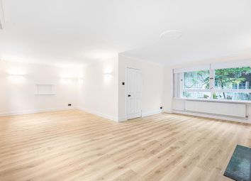 Thumbnail Semi-detached house to rent in Williams Mews, London