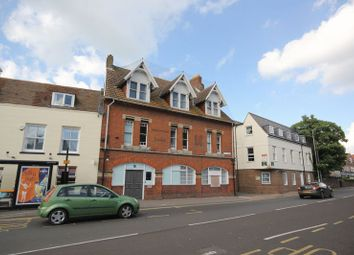 Retail premises to let in The Square, Birchington CT7