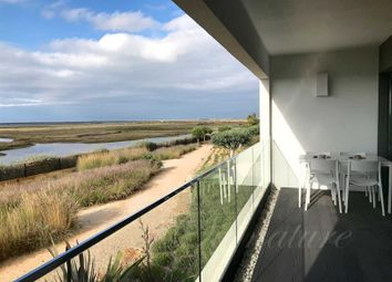Thumbnail 2 bed town house for sale in Fuseta, Tavira, Portugal