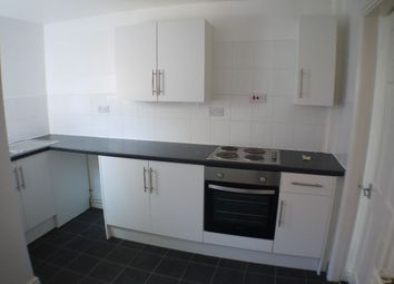 Thumbnail 2 bedroom terraced house to rent in Parton Street, Liverpool