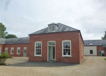 Thumbnail Office to let in Beckford, Tewkesbury