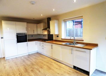 Thumbnail 6 bedroom terraced house for sale in Seymour Road, Astley Bridge, Bolton