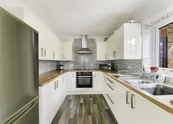 Thumbnail 1 bed flat for sale in Homewater House, Epsom