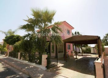 Thumbnail 2 bed villa for sale in Agia Thekla, Cyprus