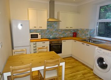 Thumbnail 2 bed semi-detached house to rent in Rickards Street, Graig, Pontypridd