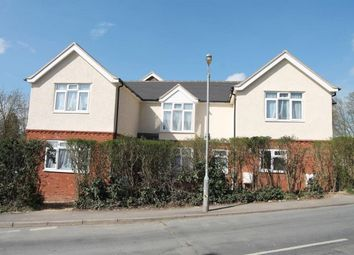 Thumbnail 1 bed property to rent in Hughenden Road, High Wycombe, Bucks