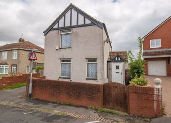 3 bed detached house for sale in Marling Road, St. George, Bristol BS5