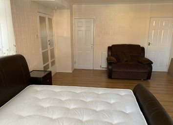 Thumbnail 1 bed flat to rent in Sunbury Road, Willenhall, Coventry