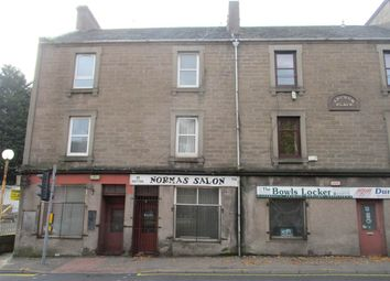 Thumbnail Studio to rent in Logie Street, Dundee