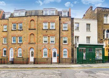 Clerkenwell Close, Clerkenwell, London EC1R. 2 bed flat