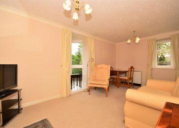 1 bed flat for sale in Sanford Court, Ashbrooke, Sunderland SR2