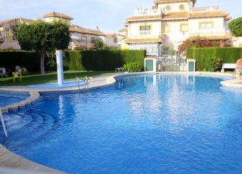 Thumbnail 2 bed villa for sale in Orihuela Costa, Costa Blanca, Spain