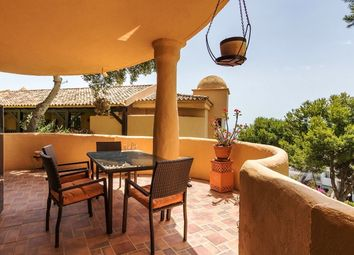 Thumbnail 3 bed apartment for sale in Calahonda, Mijas Costa, Mijas, Málaga, Andalusia, Spain