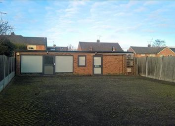 Thumbnail Office for sale in Heath House, 141 Heath Drive, Chelmsford, Essex