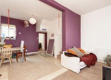 Thumbnail 4 bedroom town house to rent in Pellatt Road, London