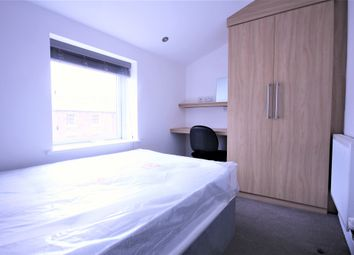 Thumbnail Flat to rent in 120A Friargate, Preston
