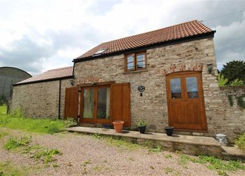 Thumbnail 2 bed barn conversion to rent in Llandenny, Usk
