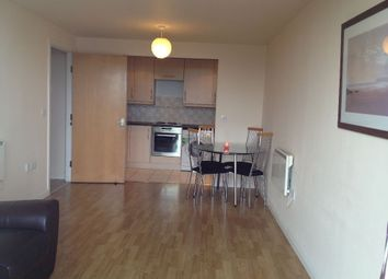 Thumbnail 2 bed flat to rent in Bedfont Lane, Feltham