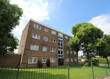 Thumbnail 2 bed flat to rent in Warstones Road, Penn, Wolverhampton