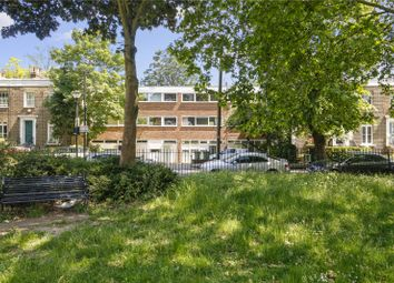 Thumbnail 2 bed flat for sale in Catherine Grove, Greenwich
