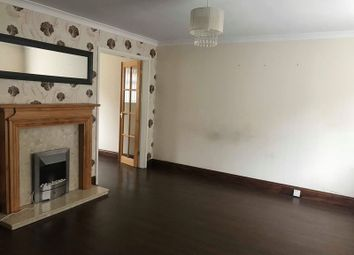 Thumbnail 3 bedroom terraced house to rent in Bewick Street, South Shields