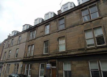 Thumbnail 3 bed flat to rent in Grange Loan, Grange, Edinburgh