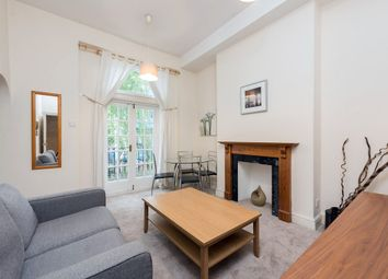 Thumbnail 2 bedroom flat to rent in Oberstein Road, London