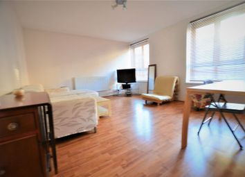 Thumbnail 1 bed flat for sale in Charnwood Street, London