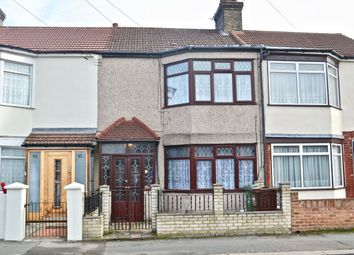Thumbnail Terraced house for sale in St. Erkenwald Mews, St. Erkenwald Road, Barking